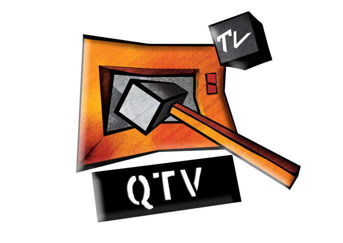 qtv-ot-fregat-tv